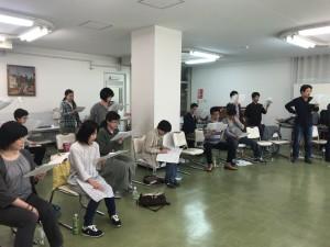 gasshuku201905_2